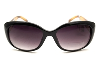 TAHARI by Elie Tahari Sunglasses GYTH0610-R TH754 OX