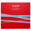 Elemis 12 Days of Beauty Set