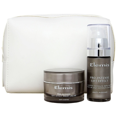 Elemis Lift Effect Perfection: 2 Step Set