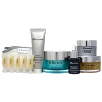 Elemis The Ultimate Gift of Pro-Collagen Set