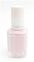 Essie Nail Lacquer 929 Soft as Sand .46 Fl Oz.