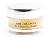 Elemis Pro-Collagen Anti-Ageing Cleansing Balm   .7oz (New-No Box)