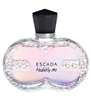 Escada Absolutely Me Eau de Parfum 2.5 Oz