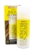 Everpro BACK 2 BLONDE Temporary Instant Fix for Dark Roots  4.oz