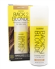 Everpro BACK 2 BLONDE Temporary Instant Fix for Dark Roots, Dark Blonde  4.oz