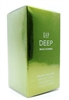 Gap DEEP Man Eau de Toilette Spray 1 Fl Oz.
