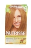 Garnier Nutrisse Nourishing Color Creme 70 Dark Natural Blonde One Application