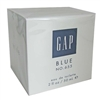 GAP Blue Her No.655 Eau de Toilette 2 Oz