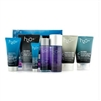 H2O+ Big Best Sellers Beauty Box