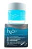 H2O+ Face Oasis Hydrating Treatment 1.7 Fl Oz.