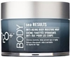 H2O+ BODY Sea Results Anti-Aging Moisture Whip 6.7 Oz