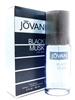 Jovan Black Musk for Men Cologne 3 Fl Oz.