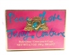 Juicy Couture Peace, Love & Juicy Couture Body Cream 6.7 Oz