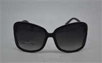 Juicy Couture Sunglasses Model AJCN44003Z Black
