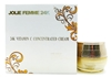 Jolie Femme 24K Vitamin C Concentrated Cream 1.7 Fl Oz.