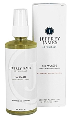 Jeffrey James The Wash 4 Oz