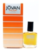 Jovan Musk for Men After Shave + Cologne .5 Fl Oz.