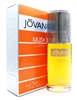 Jovan Musk for Men Cologne 3 Fl Oz.
