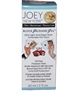 Joey New York VIP Collection Block Jack & Jill SPF 30 Ultra Light Sunscreen for the Face