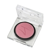 Joey New York Chiseled Cheeks Matte/Highlight Blend Powder Infatuate  0.012 Oz