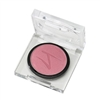 Joey New York Chiseled Cheeks Matte/Highlight Blend Powder Brush Wish 0.012 Oz