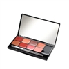 Joey New York LipFIT Curb Your Appetite Get Your Skiny Lip Palette