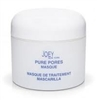 Joey New York Pure Pores Masque 2 Oz