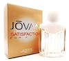 Jovan Satisfaction for Women Eau de Toilette Spray 1.7 Fl Oz.