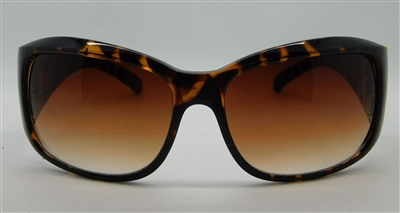 Kenneth Cole  Sunglasses Model KC1156 52F Tortoise