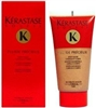 Kerastase Soleil Gel Precieux - glitter effect for hair & body - 1.7 oz