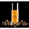 Kollagenx 24KT Gold Flake Serum for Face, Eyes and Neck, 1.2 Oz.