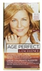 L'Oreal Age Perfect Layered-Tone Creme Colour 6 1/2 G Lightest Soft Golden Brown 1 application