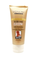 L'Oreal Body Expertise Sublime Glow Medium Skin Tones 2 Fl Oz.