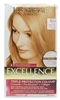 L'Oreal Excellence Creme Triple Protection Colour B04 Natural Copper Blonde 1 application