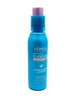 L'Oreal Everpure Repair and Defend Lotion  4.2oz
