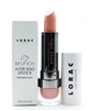 Lorac I Love Brunch Alter Ego Lipstick  Foodie .12 Oz.