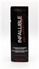 L'Oreal Infallible Pro - Spray & Set Makeup Extender Setting Spray 1 Fl Oz.