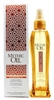 L'Oreal Mythic Oil Shimmering Oil for body and hair 3.4 Fl Oz.