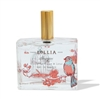 Lollia IMAGINE Flowering Willow and Lotions Eau de Parfum 3.6 Oz