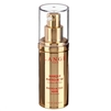 Lange Carat Algo-Active Miracle Serum