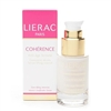 Lierac Coherence Serum Age Defense Firming Care 1.05 Oz