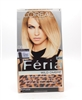 Loreal Paris Feria Wild Ombre 080 for Light to Medium Blonde Hair One Application