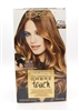Loreal Paris Superior Preference Ombre Touch OT6 for Light Brown to Dark Blonde Hair 1 Application