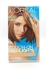 Loreal Paris Touch-On Highlights H60 Creamy Caramel One Application