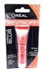 L'Oreal Revitalift Miracle Blur Instant Skin Smoother Original .5 Fl Oz.