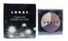 LORAC Starry-Eyed Baked Eye Shadow Trio Starlet .15 Oz.