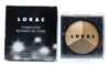 LORAC Starry-Eyed Baked Eye Shadow Trio Superstar .15 Oz.