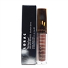 LORAC TANtalizer Lip Gloss Antonio .19 Fl Oz.