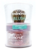 L'Oreal True Match Mineral Gentle Mineral Blush 486 Pinched Pink .15 Oz.