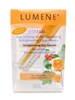 ​Lumene Vitamin Aged Defying & Brightening Eye Serum for all skin types, cloudberry and lingonberry .3 fl oz